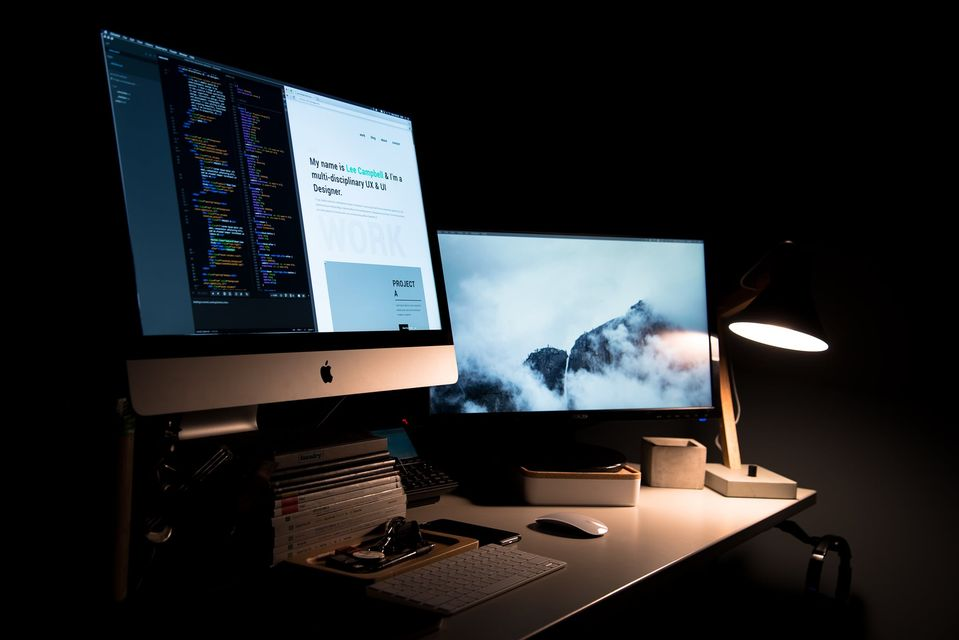 Improve your SEO, Swarming Bee Web Design
