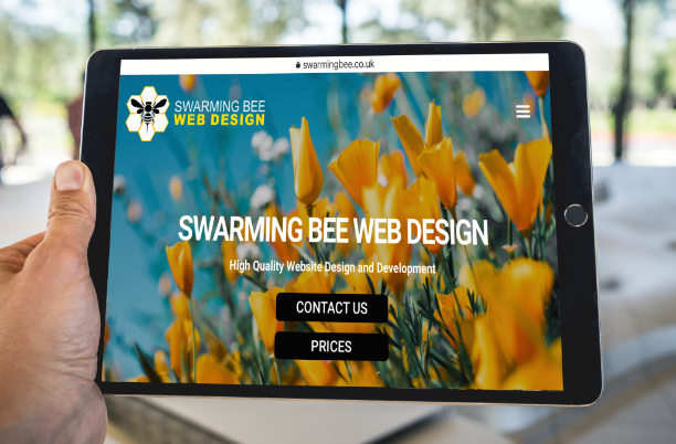 Web Designer Lincoln, Website Design Lincoln, Web Design and Development