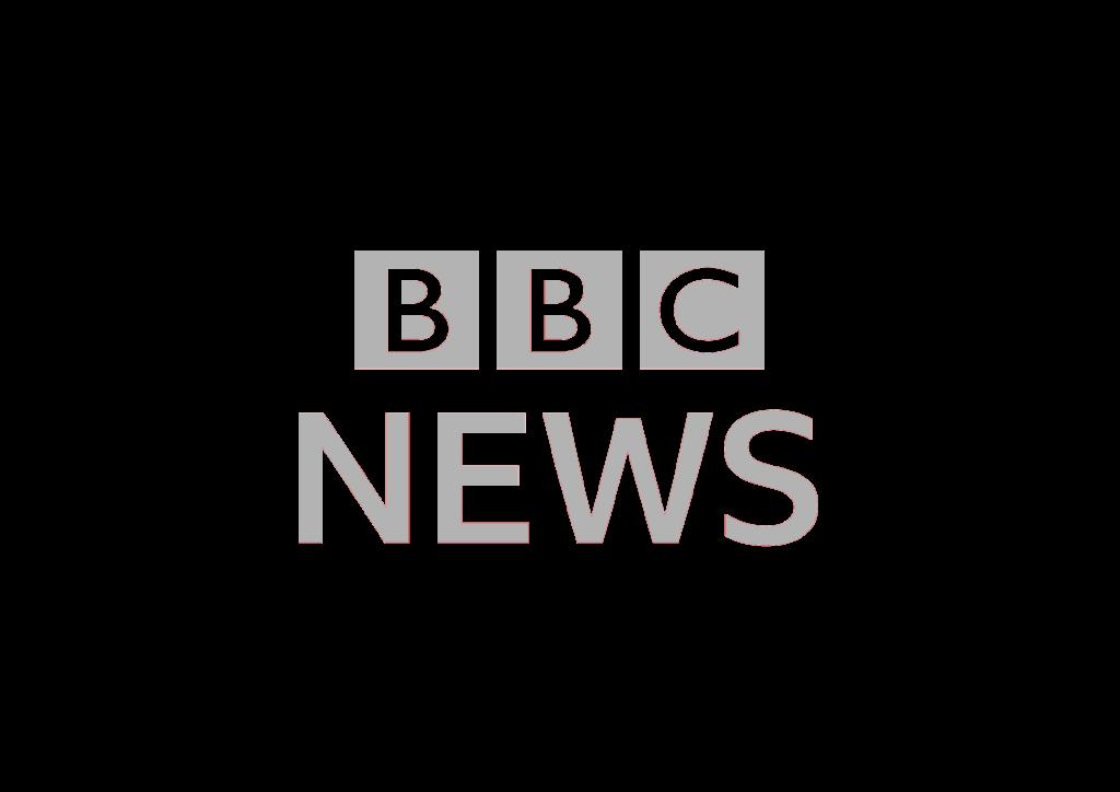 BBC_News-Logo 2