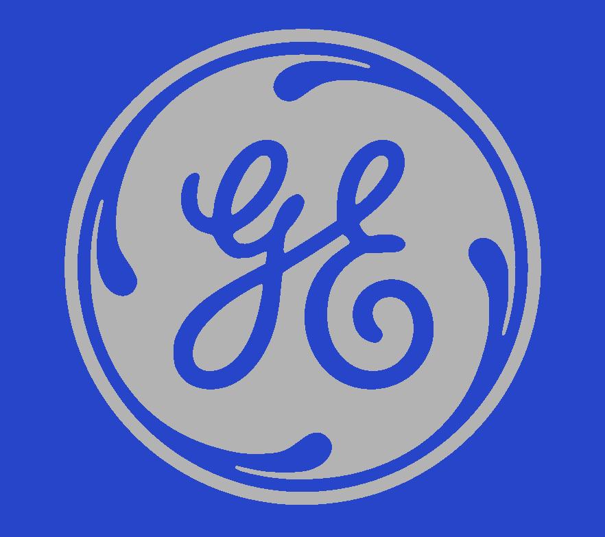 GE_Aviation_logo 4