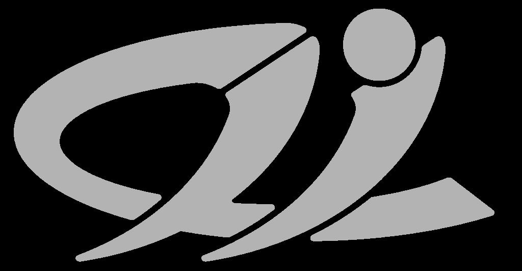 HH Logo 2