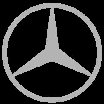 Mercedes-Benz_logo 2