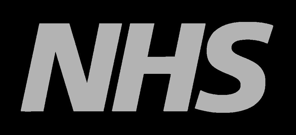 NHS-Logo 2