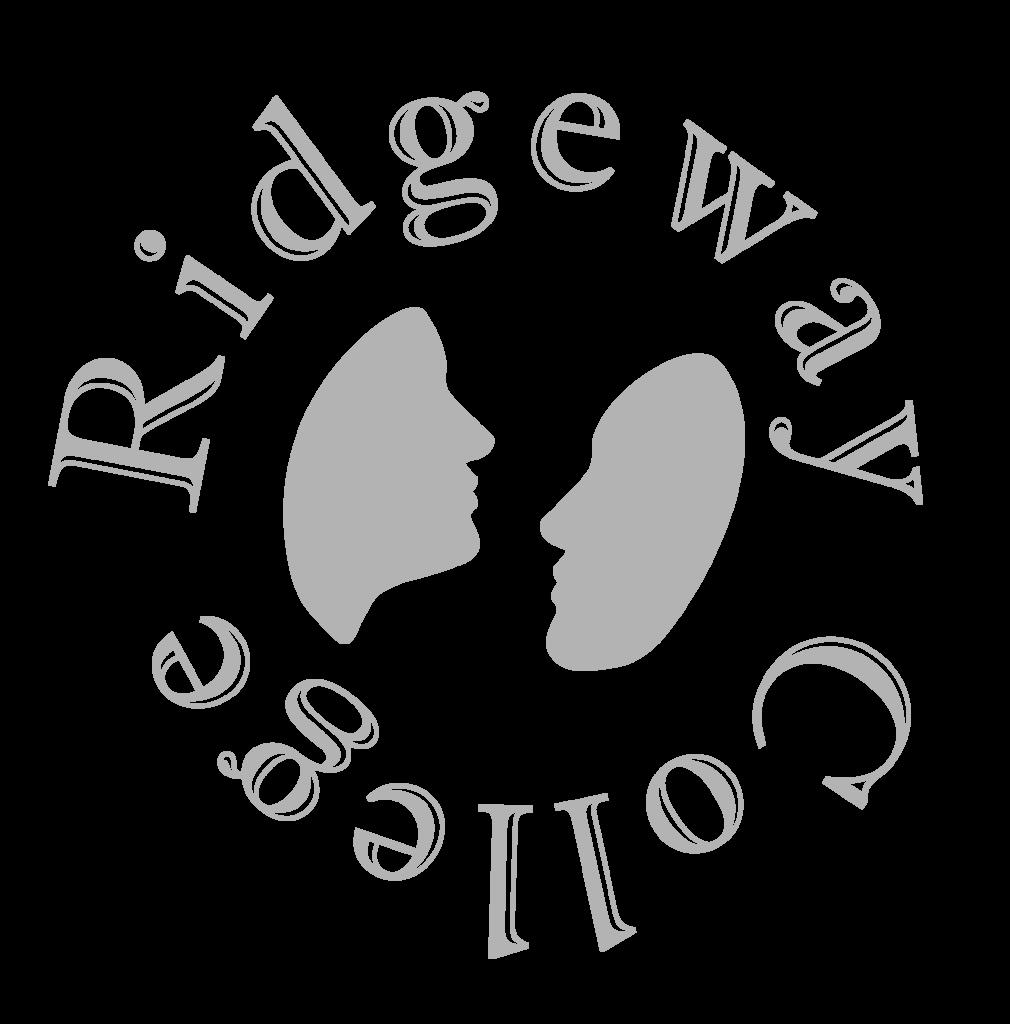 Ridgeway Logo 2